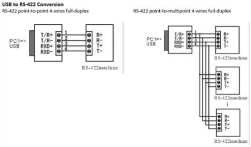 usb wiring diagram wiring diagrams micro usb charger wire diagram wirdig