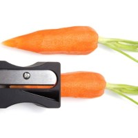 Sharp your Carrot