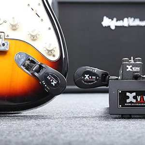 Coolest Guitar Gadgets Out There Coolguitargifts Com