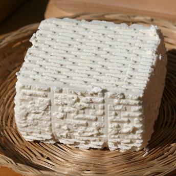 Tiramisu cu crema de branza Ricotta