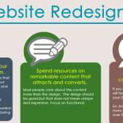 Thumbnail 7 website herontwerp tips