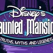 Disney Spookhuis Infographic Thumbnail