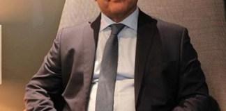 Naci Sahin elected as new President of Eurovent Association