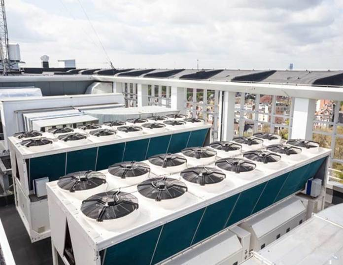 HVACR industry | Market Potential Analysis, Market Opportunity Analysis, Global Market, Market Research, Market Segmentation, Market Intelligence, Market Trends, Market Economy, Industry Analysis, Market Potential, Market Growth, Potential Product, Sales Potential, Market Positioning,| HVAC Market is expected to reach $136.5 bn by 2024 | Cooling India Monthly Business Magazine on the HVACR Business | Green HVAC industry | Heating, Ventilation, Air conditioning and Refrigeration News Magazine Updates, Articles, Publications on HVACR Business Industry | HVACR Business Magazine