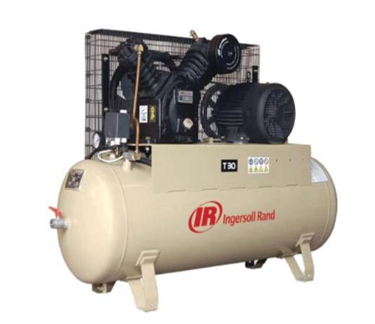 Ingersoll Rand India Mission Critical Products