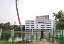 Grundfos India