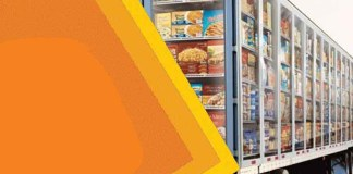 Sustainable Cold Chain Supply