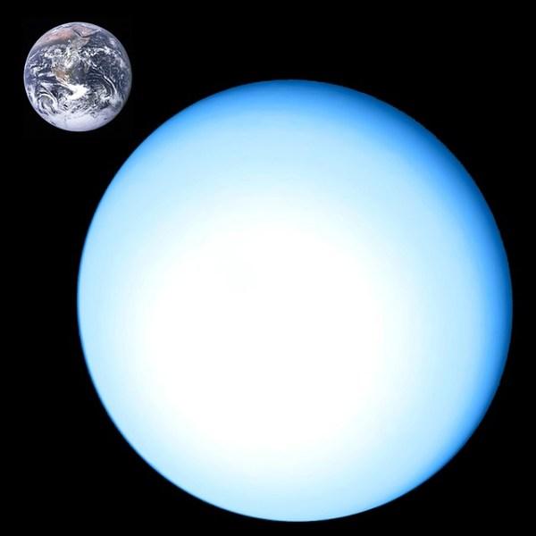 Uranus   Cool Kid Facts