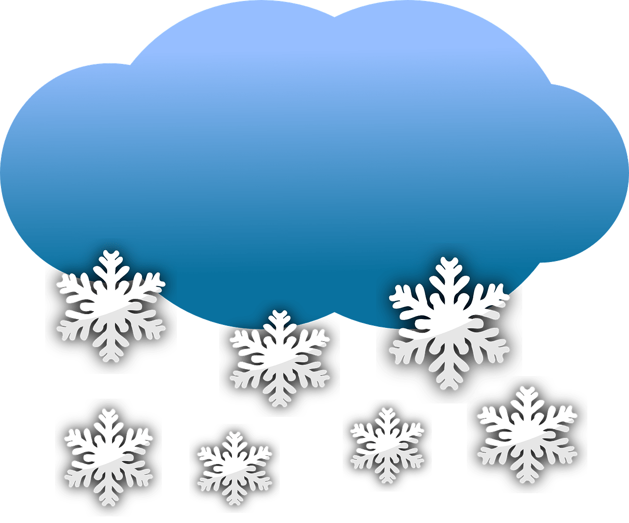 Snow Facts For Kids