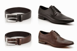 Classic-Shoes-and-Belts