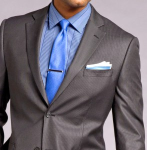 dark-grey-suit-black-shoesthe-basic-suits-every-man-needs---hong-kong-tailor-zdah3n1t