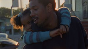 fruitvale-station-main1-590x900