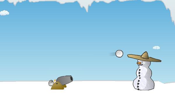 Learn to Fly 3 Math | Cool Math Games - Cool Math - Hooda ...