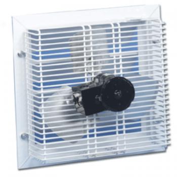 garage ventilation fans archives cool