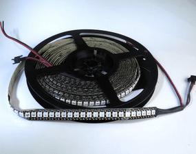 super LEDs