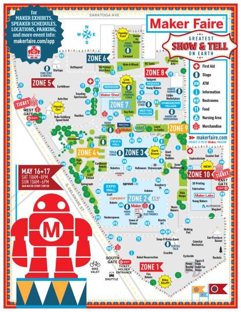 MF15_Map_8x11