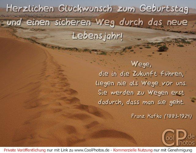 Geburtstag Zitate Kostenlos Top Weisheiten Spruche Und