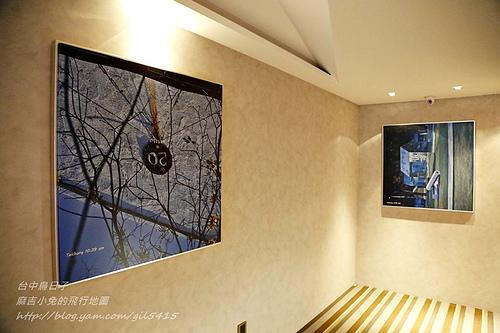 台中鳥日子-069