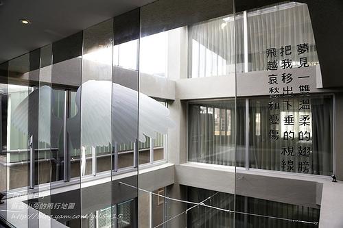台中鳥日子-080