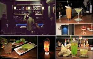 2013【5月天 諾亞方舟 MAYDAY NOWHERE 3D】演唱會&3D電影 觀後感~幸好台灣還有個成就經典的五月天 @麻吉小兔吃貨旅行團