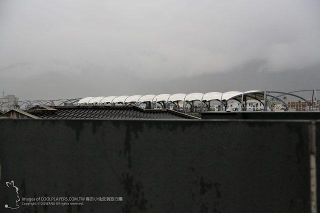 宜蘭冬山景觀民宿【嗨!斑馬輕旅行】4人即可包棟還可烤肉的優質旅宿 @麻吉小兔吃貨旅行團