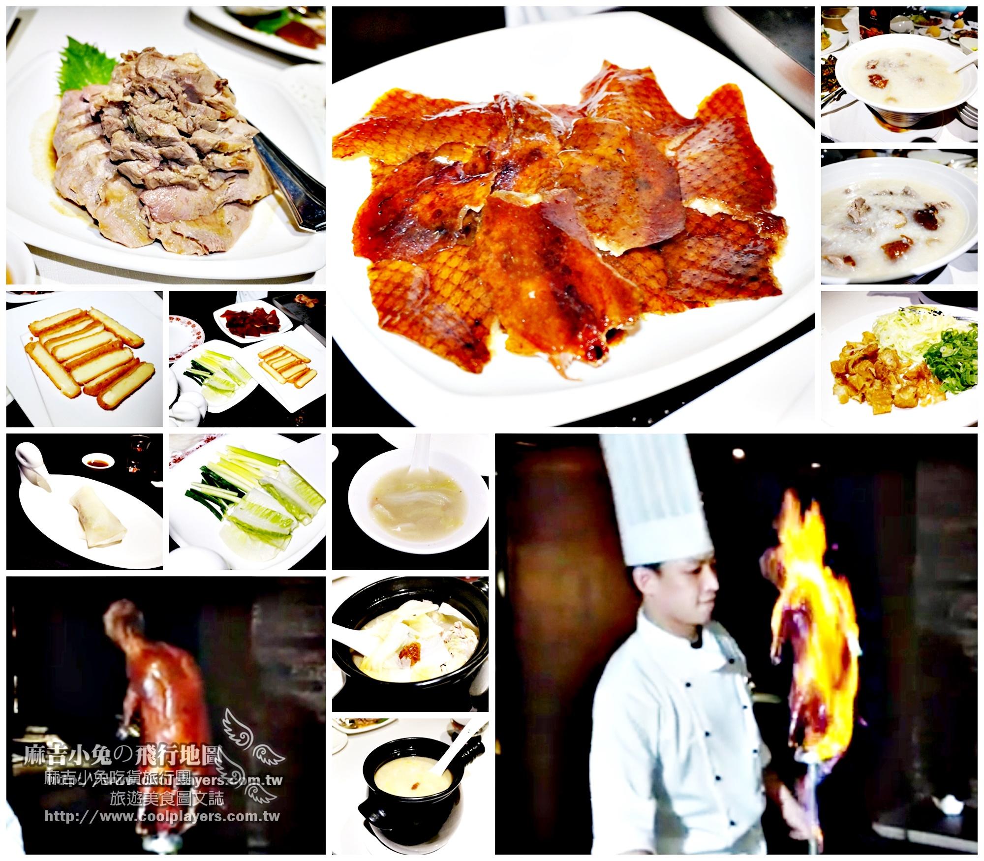 分享:上海世博之插隊十招 @麻吉小兔吃貨旅行團