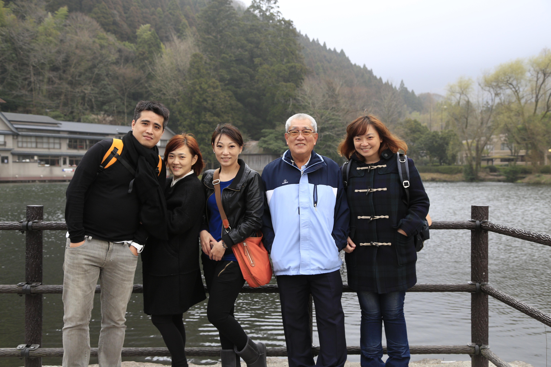 台南文章分類 @麻吉小兔吃貨旅行團