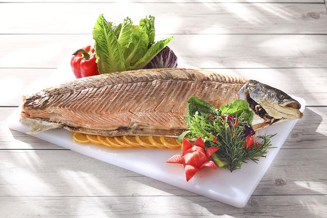 南港展覽館美食【寒舍樂廚】一週年新料理、新氣象 @麻吉小兔吃貨旅行團
