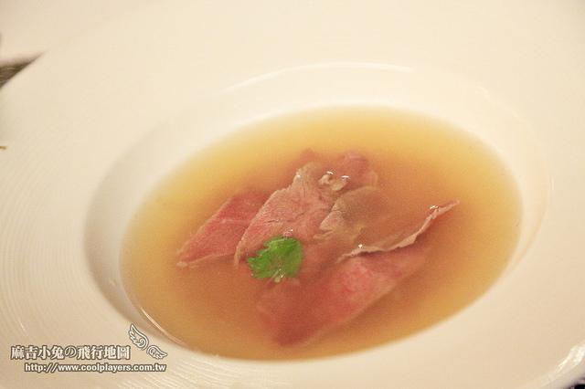 台北小巨蛋【J&J Private Kitchen 私廚】 @麻吉小兔吃貨旅行團
