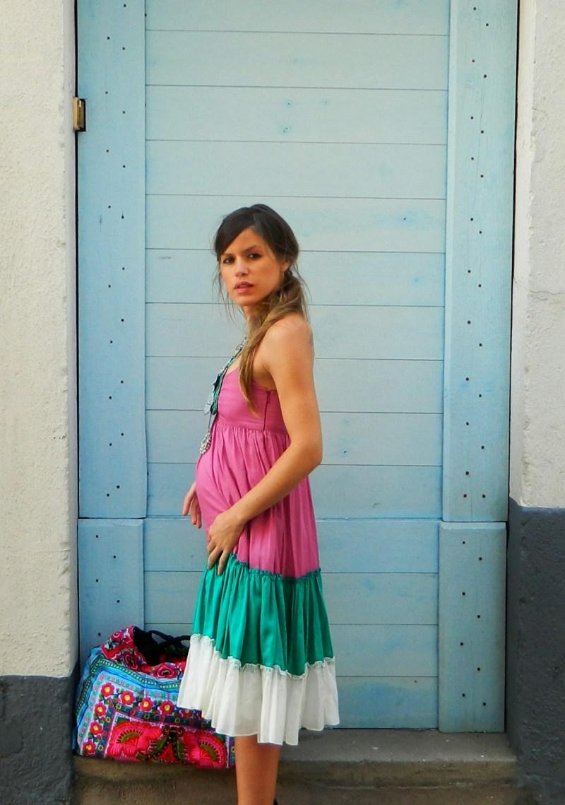 vestido-ibicenco-zara-1