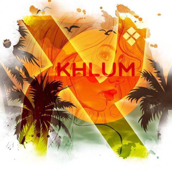 Imagen Khlum Clothes