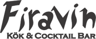 Firavin