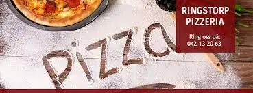 Ringstorp Pizzeria