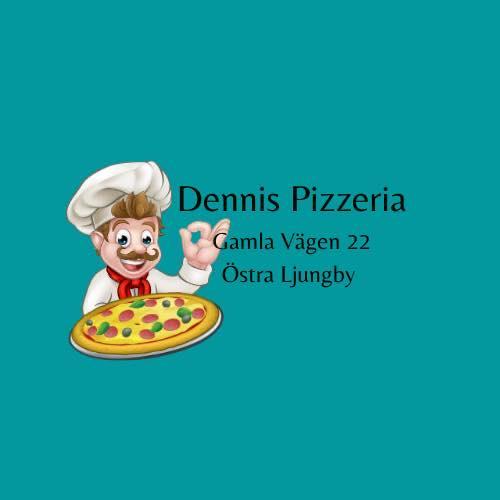 Dennis Pizzeria