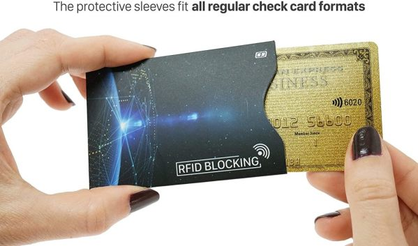 Carte Protection04