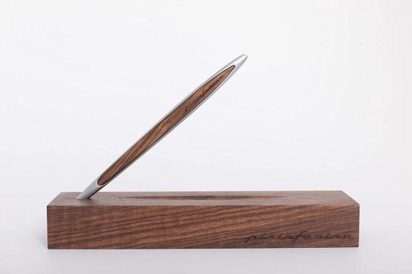 Crayon Pininfarina01