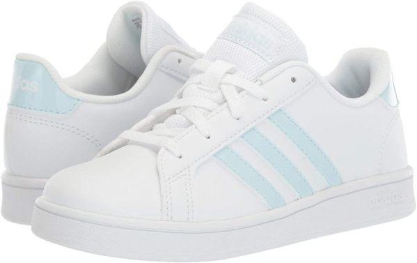 Adidas Baskets06