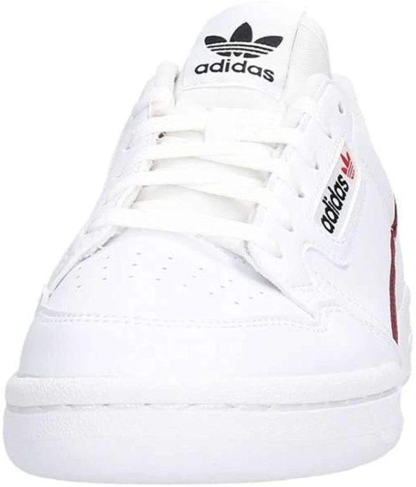 Adidas Chaussures07