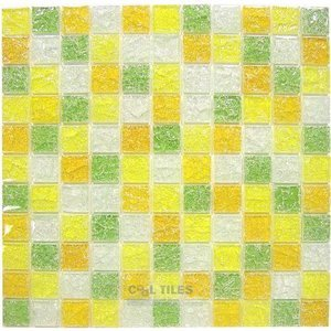 tile unspecified mosaic glass tiles
