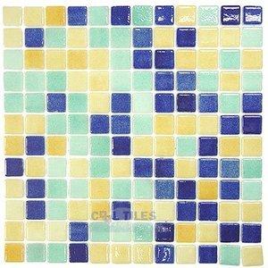 cool tiles