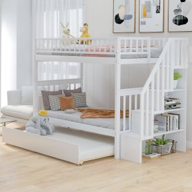 Best-Selling Bunk Beds from Cool Toddler Beds 2