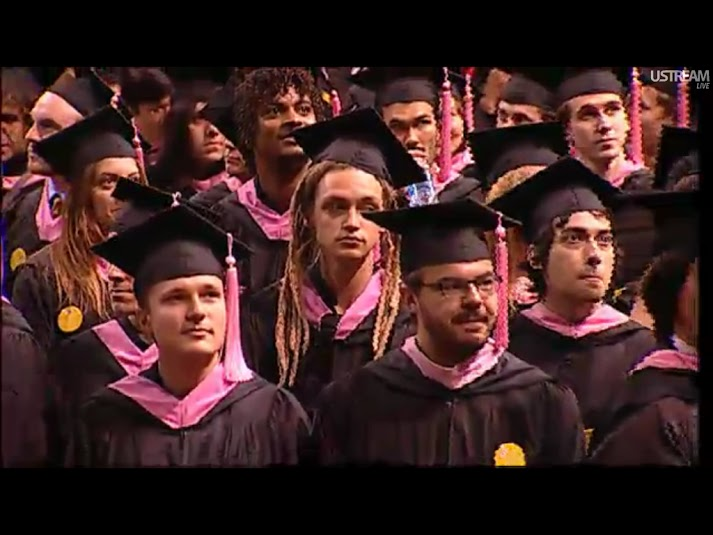 Cipi-Berklee_graduation