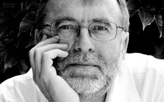 litterature-europeennes-le-prix-jean-monnet-decerne-a-matei-vi-niec