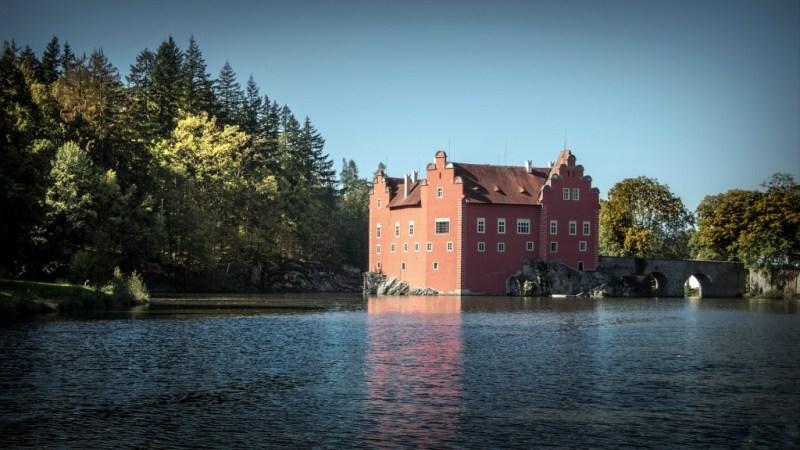 castle-972779_1920