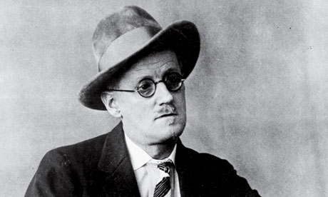 james-joyce-book-of-the-w-007