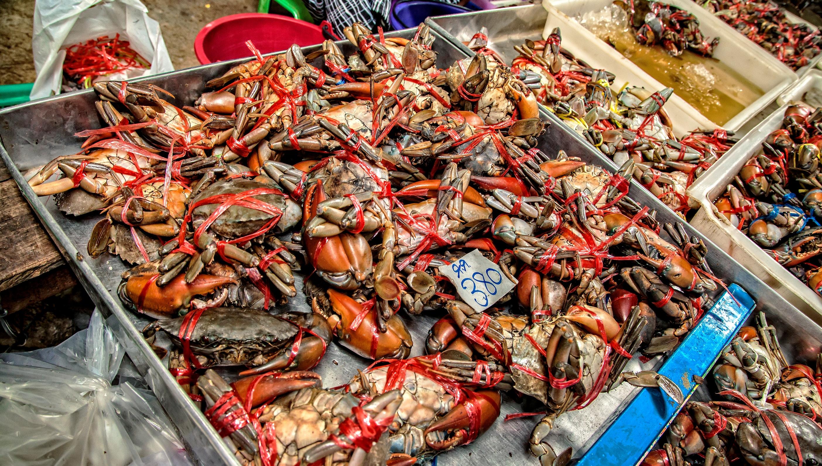 street-food-bangkok-3