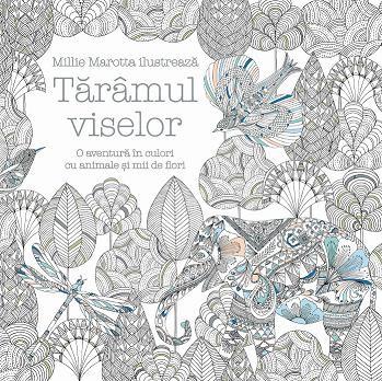 taramul-viselor-o-aventura-in-culori-cu-animale-si-mii-de-flori