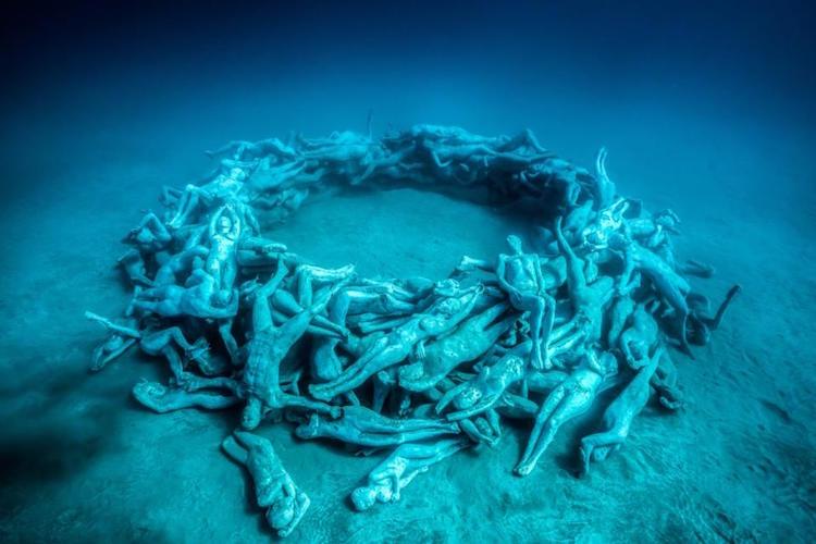 Museo-Atlantico_Lanzarote_Human-Gyre-08035Jason_decaires_taylor