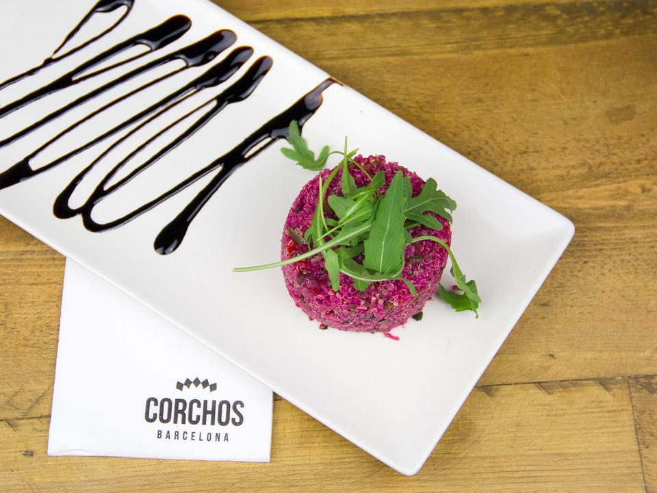 Corchos-Barcelona-(10)