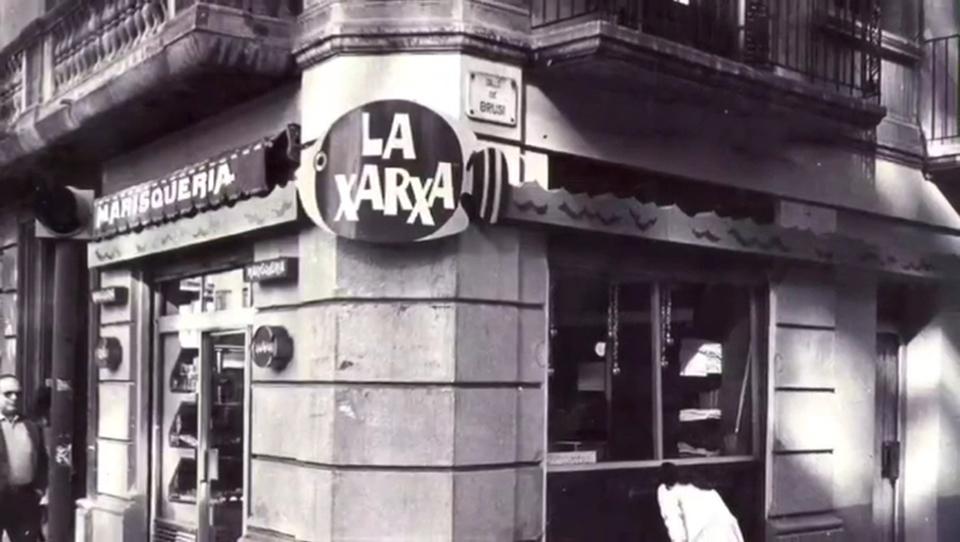 LaXarxa (4)